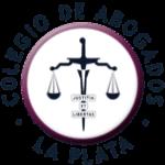 Colegio De Abogados De La Plata