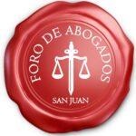 Colegio de Abogados de San Juan