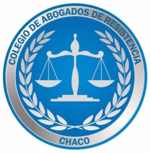 Colegio De Abogados De Resistencia
