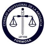 Colegio de Abogados de Formosa