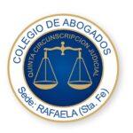 Colegio de Abogados de Rafaela