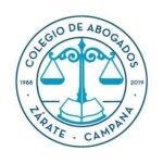 Colegio de Abogados de Zárate Campana