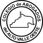 Colegio de Abogados de Cipolletti