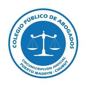 Colegio De Abogados De Puerto Madryn