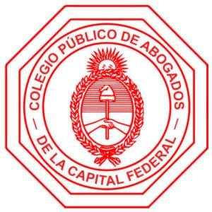 Colegio de Abogados Capital Federal