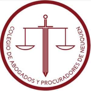 Colegio De Abogados De Neuquén