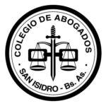 Colegio de Abogados de San Isidro