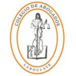 Colegio de Abogados de Laboulaye