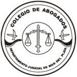 Colegio De Abogados De Mar Del Plata