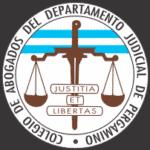 Colegio de Abogados de Pergamino