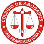 Colegio de Abogados de San Francisco
