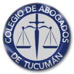 Colegio de Abogados de San Miguel de Tucumán