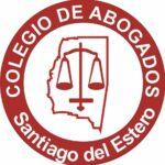 Colegio de Abogados de Santiago del Estero
