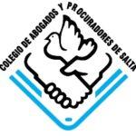 Colegio De Abogados De Salta