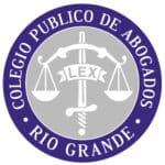 Colegio de Abogados de Río Grande