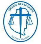 Colegio de Abogados de Paraná